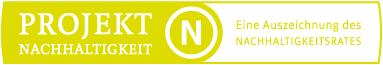 banner-pn