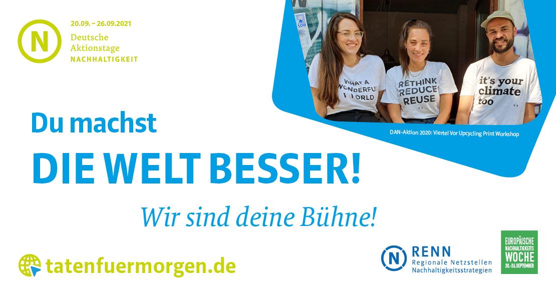 https://www.tatenfuermorgen.de/en/deutsche-aktionstage-nachhaltigkeit/