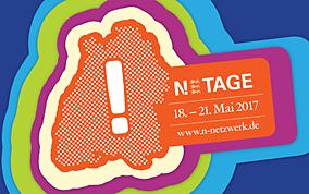 n-tage-logo-2017