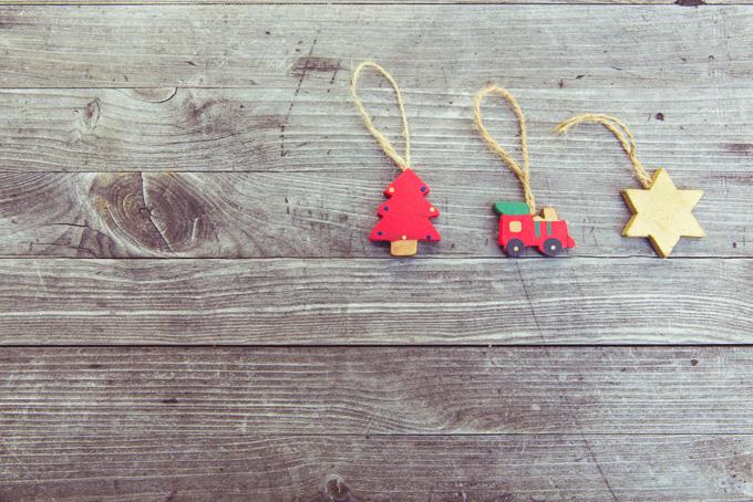 #tatenfuermorgen wünscht entspannte Weihnachten!