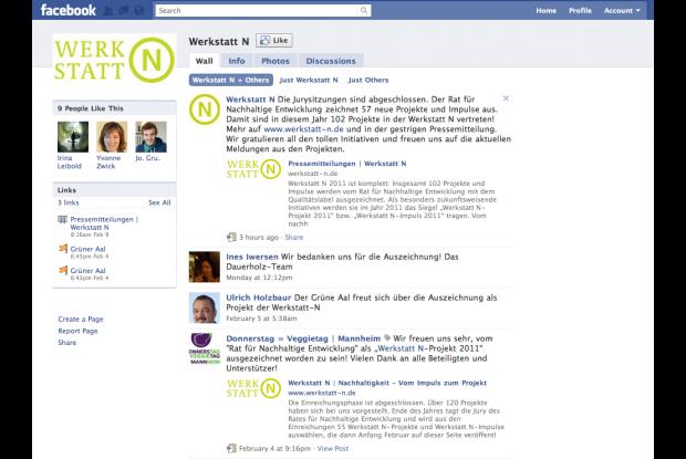 werkstatt_n_goes_facebook