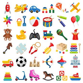 #tatenfuermorgen Spielzeugsammelaktion des RSGV