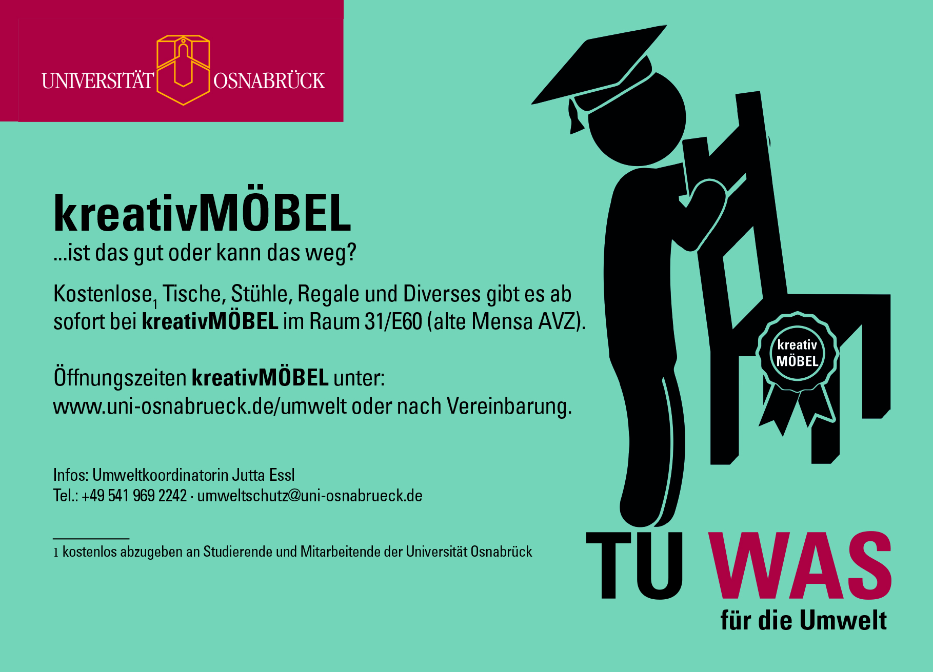 Möbelgeschäft Osnabrück gebrauchtmöbel osnabrück design