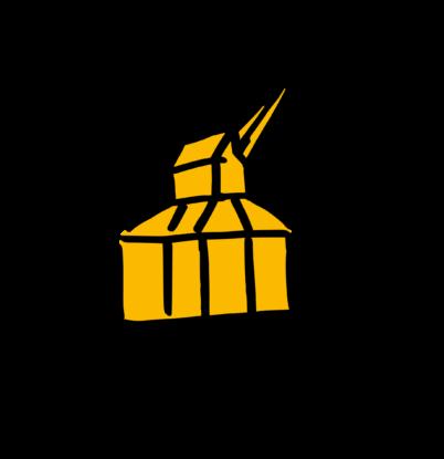 Bild 1: Icon für Lüneburg Maps