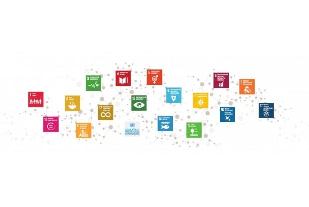 Nachhaltigkeit – jetzt! (SDGs-Workshop)